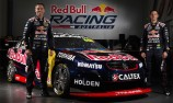 Jamie Whincup extends Triple Eight contract