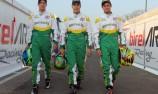 Australian karters prepare for Italian tilt