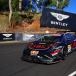Lamborghini tops Practice 3 as Bentley crashes