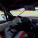 VIDEO: Jono Lester's GT pole lap