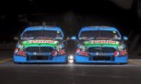 VIDEO: Prodrive previews Clipsal