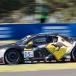 Phoenix Audi tops Practice 2 at Bathurst