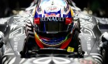 VIDEO: Red Bull F1 testing