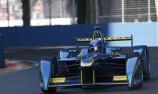 Formula E confirms eight manufacturers