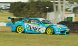 VIDEO: Carrera Cup Adelaide preview