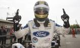 Sam Brabham handed RaceTo24 Le Mans chance