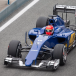 Rookie Nasr pips Raikkonen at Jerez test
