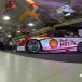 VIDEO: DJR Team Penske Shell livery reveal
