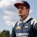 Evans targets 2015 GP2 title with Russian Time