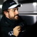 Alonso awaits medical all-clear for Australian GP