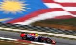 Malaysia seeks Singapore F1 double-header