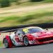Delayed Kiwi Ferrari to arrive at Bathurst tonight