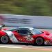 Kiwi Ferrari emerges as Bathurst 12H darkhorse