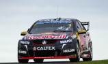 GALLERY: V8 Supercars field at Sydney SuperTest