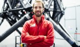 Vergne to demo Ferrari F1 car at Clipsal 500