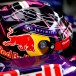 Mid-season F1 helmet design changes banned