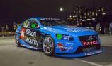 VIDEO: Volvo's social Supercar unveil