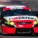 Waters holds off Dumbrell in Dunlop opener