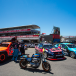 LIVE UPDATES: Clipsal 500 Adelaide