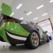 Xbox returns to DJR Penske for Sydney test