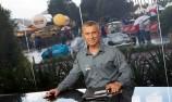 V8 Supercars confirms bulk of TV line-up