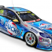 Three-event Fuchs deal for Lee Holdsworth