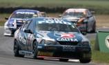 Jim Stone's son starts V8 Supercars team