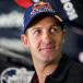 Whincup learns lesson with Turn 8 blowout