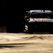 Whincup quickest ahead of Clipsal 500 qualifying