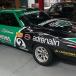 Richards Javelin returns for new TCM season