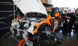MARC Mazda to make Bathurst starting grid