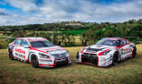 Nissan increases V8 Supercars investment