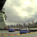 VIDEO: Behind the scenes at Prodrive Navy launch