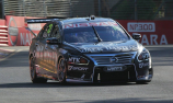 Rick Kelly tops opening Clipsal 500 practice