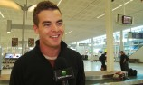 VIDEO: Clipsal 500 SpeedcafeTV preview