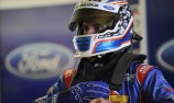 Helmet delisting costs V8 Supercars drivers