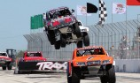 Aussies join Super Truck field for Clipsal 500