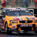 Van Gisbergen quickest in final Adelaide practice