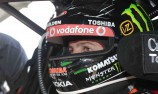 Bond: Whincup has the edge over Lowndes