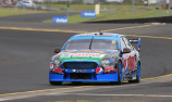 Mark Winterbottom cautious on FG X gains