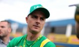 VIDEO: Winterbottom talks about racing in Brazil