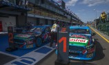 Castrol-backed Prodrive Racing Australia clean up at AGP