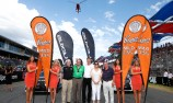 V8 Supercars, Coopers ink five-year extension