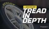 VIDEO: Dunlop Tyre preview Albert Park