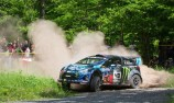 Ken Block adds Otago Rally to NZ campaign