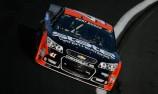 NASCAR gives Kurt Busch the all-clear to return