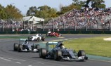 POLL: Should the FIA equalise F1 engines?