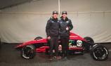Scott Andrews ready for full-time US F1600 tilt