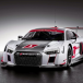 German giants unveil new GT3 weapons