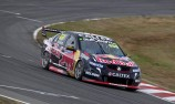 Lowndes takes Symmons Plains pole double